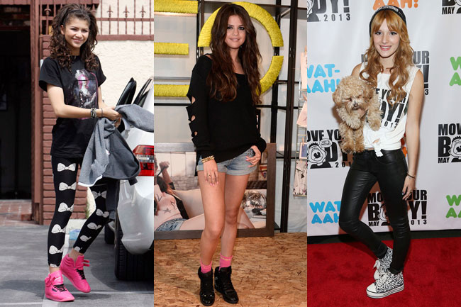 best-celebrity-sneakers-main