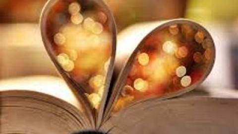 Happy Book Lover's Day 2014 HD Images, Wallpapers For Whatsapp, Facebook