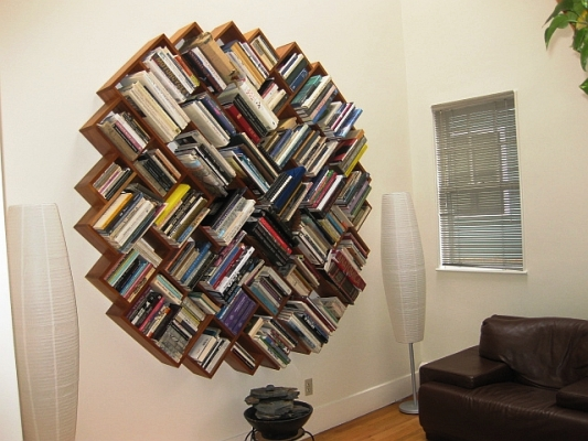 2014 Book Lover's Day Facebook Photos, WhatsApp Images, HD Wallpapers, Pictures