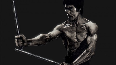 The Best and the Most Deadly Martial Arts You Must know About!