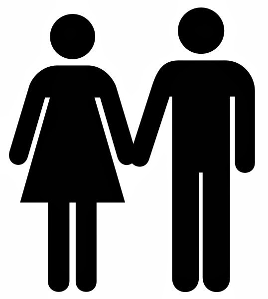 cartoon-couple-holding-hands