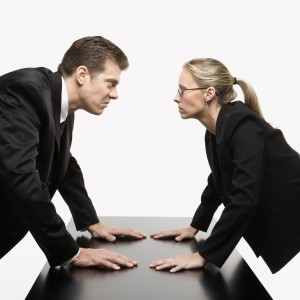 conflict-in-the-workplace