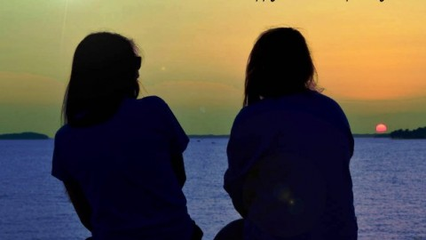 Cute Happy Friendship Day SMS Facebook Status, WhatsApp Messages 2014