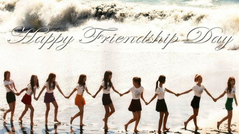 Happy Friendship Day 2014 WhatsApp HD Images, Wallpapers, Facebook Pictures, Photos Free Download