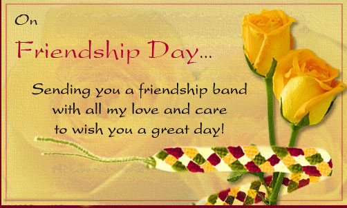 friendship-day-images-for-facebook