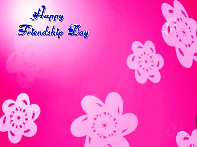 Top 3 Sweet Awesome Happy Friendship Day 2014 SMS, WhatsApp Messages, Facbook Status In Hindi Free Download