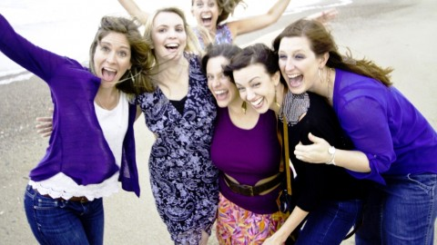 Happy Friendship Day 2014 Images HD, WhatsApp Display Pictures, Facebook Photos, Wallpapers for Free