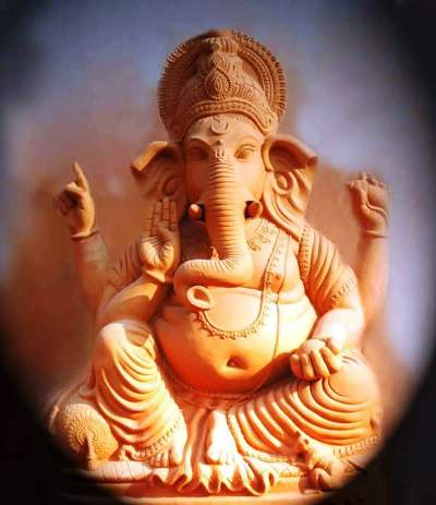Vinayaka Chaturthi Photos, Images, Wallpapers 2014