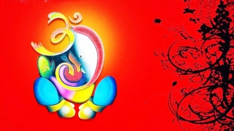 PHOTOS: Ganesh Chaturthi Photo Gallery, Pictures, Images, Wallpapers 2014