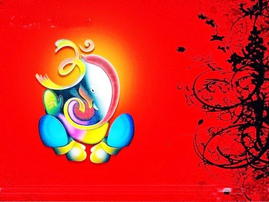 Ganesh Chaturthi: Latest Images, Photos, Pictures on Ganesh Chaturthi 2014