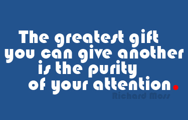 greatest-gift-quote