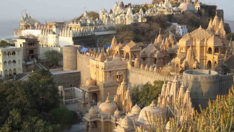 Top 10 Unmissable Destinations to Visit In Gujarat