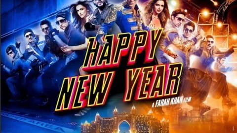 10 #HNYTrailer66MReach Tweets, Status Trending on Twitter