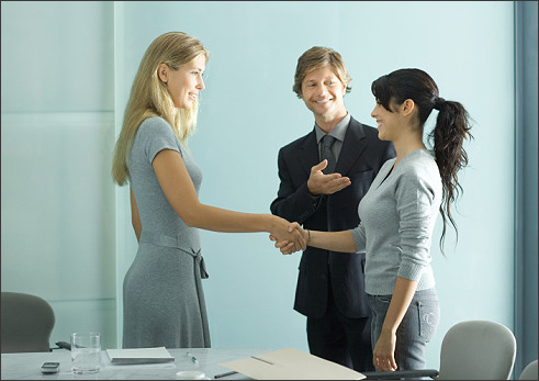 5 Ways Interns Offer Value Your Executives Team Can't Match