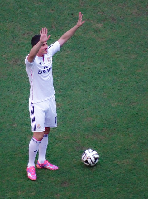 What Next for Los Blancos? Real Madrid New Season Preview