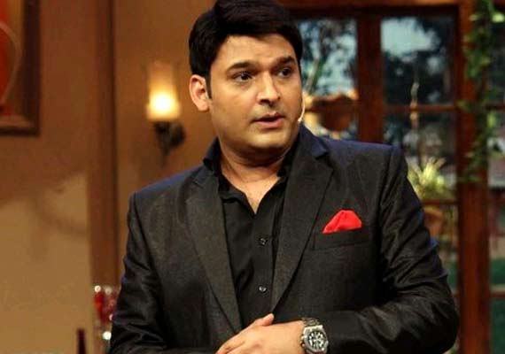 kapil-sharma-fir