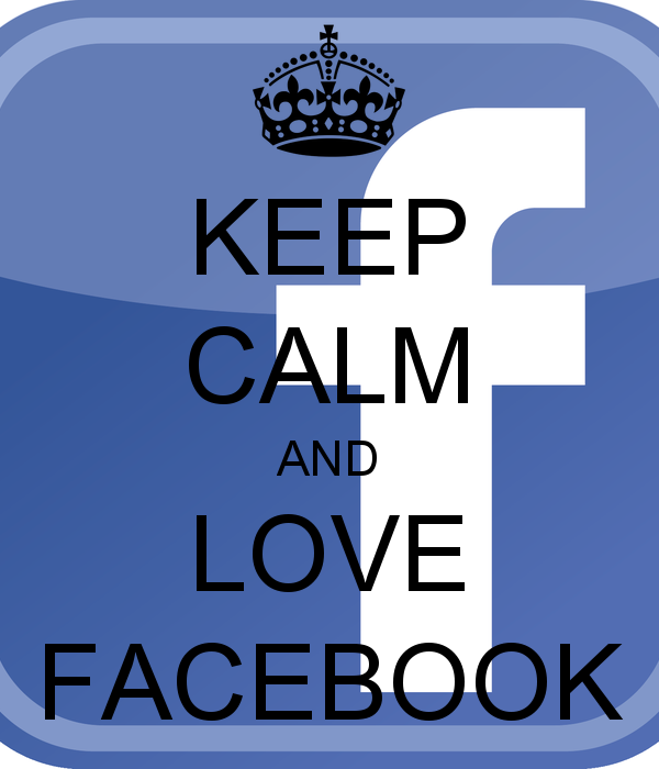 keep-calm-and-love-facebook-135
