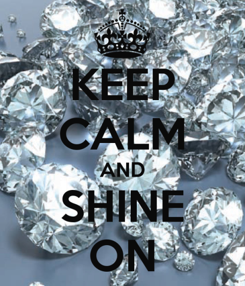 keep-calm-and-shine-on-9011