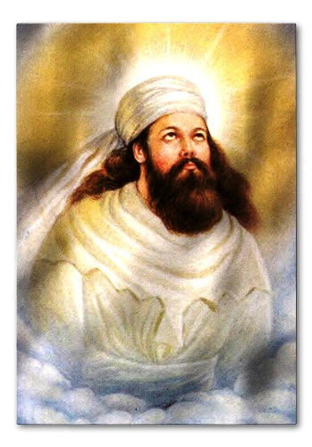2014 Khordad Sal Facebook Photos, WhatsApp Images, HD Wallpapers, Pictures