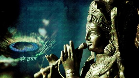 Happy Krishnashtami 2014 HD Images, Pictures, Greetings, Wallpapers Free Download