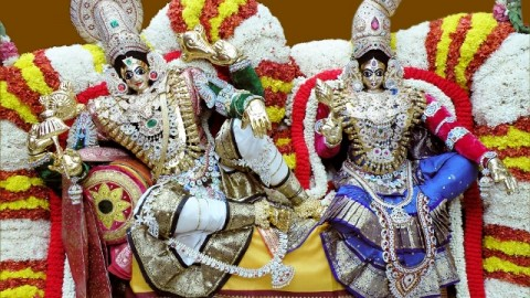 2014 Krishnashtami SMS, Wishes, Messages, Greetings In English