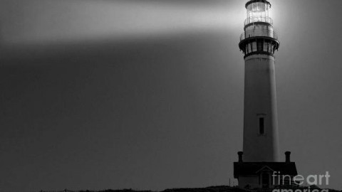 National Lighthouse Day Photos, Images, Wallpapers 2014