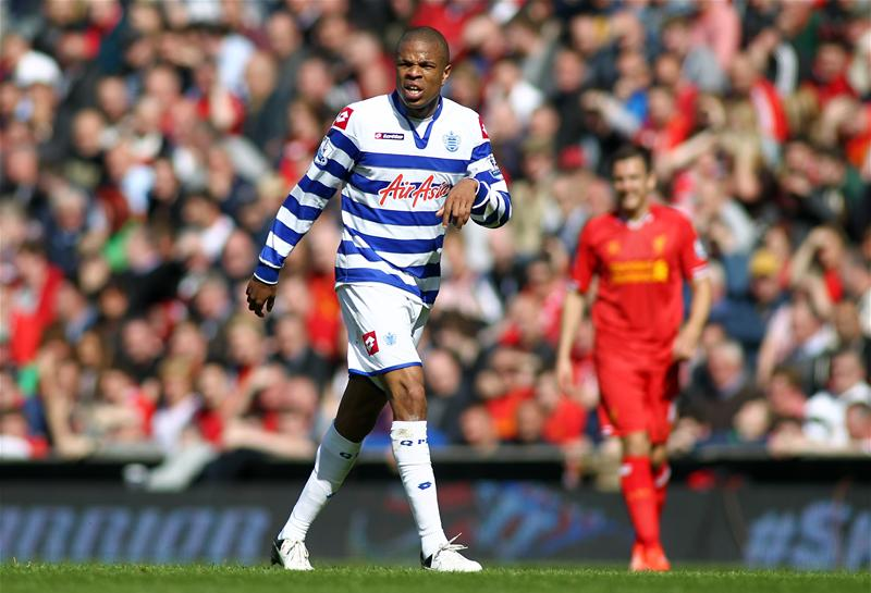 loic remy failed medical liverpool