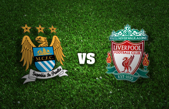 Manchester City vs Liverpool Pre-view Match Day 2