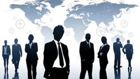 Want To Hire An Effective Manager? Look Through These 4 Tips