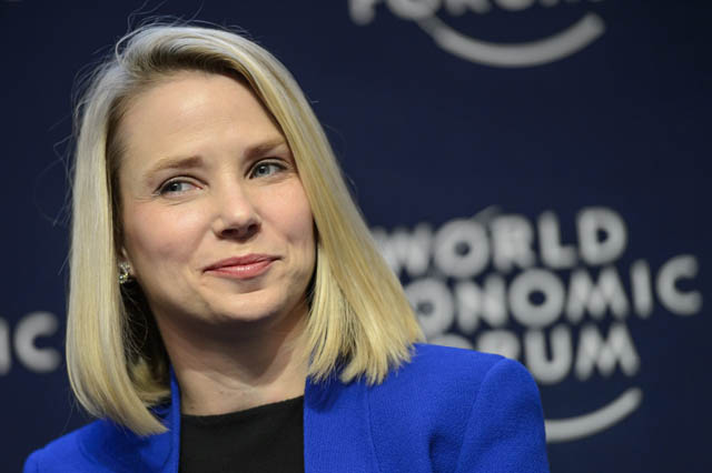 44th Annual Meeting of the World Economic Forum, WEF,