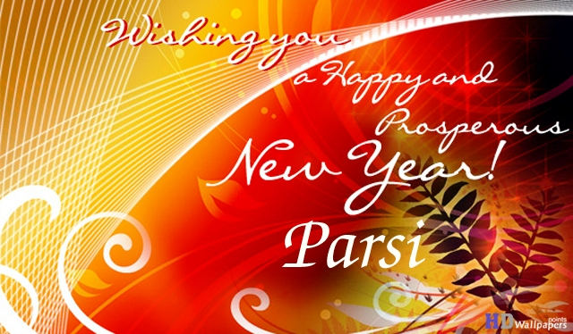 Happy Navroz 2014 HD Wallpapers, Images, Wishes For Pinterest, Instagram