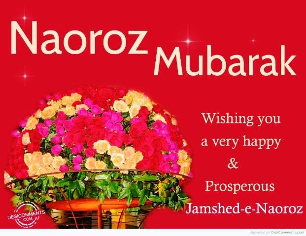 2014 Navroz Facebook Photos, WhatsApp Images, HD Wallpapers, Pictures