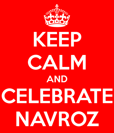 Top 3 Amazing Happy Jamshed Navroz 2014 SMS, Quotes, Messages In English Hindi For Facebook And WhatsApp