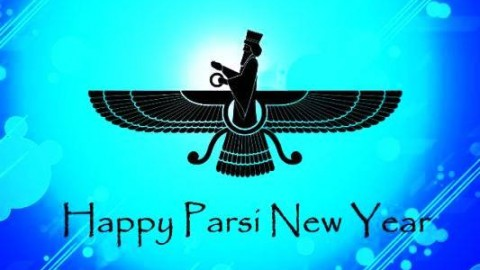 2014 Jamshed Navroz Images, Wallpapers, Greetings, Wishes, Slogans, Shayari