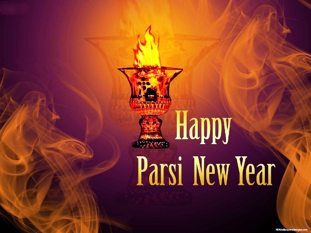 Happy Parsi New Year 2014 HD Wallpapers, Images, Wishes For Pinterest, Instagram
