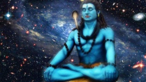Amazing Happy Pradosh Vrat 2014 Images, Wallpapers, Photos, Pictures For Facebook And WhatsApp