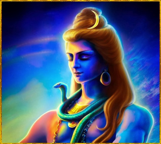 Happy Pradosh Vrat 2014 HD Images, Pictures, Greetings, Wallpapers Free Download