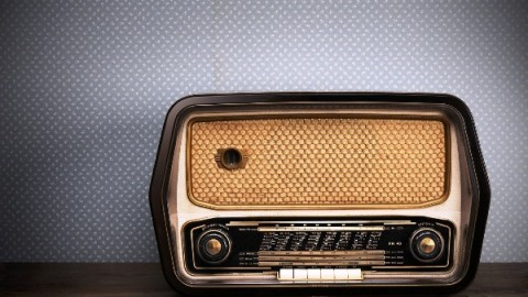 Happy National Radio Day 2014 HD Wallpapers, Images, Wishes For Pinterest, Instagram