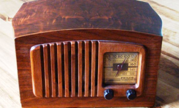 Top 3 Awesome Happy National Radio Day 2014 Images, Pictures, Photos, Wallpapers
