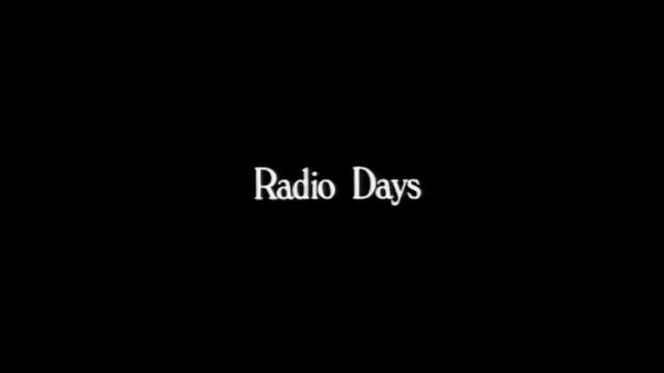 2014 August 20 Happy National Radio Day Images, Greetings