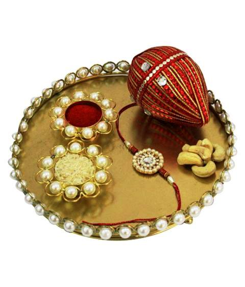 [Happy] Raksha Bandhan 2014 Rakhi Messages Quotes Wishes & SMS in Hindi English for Brother Sister