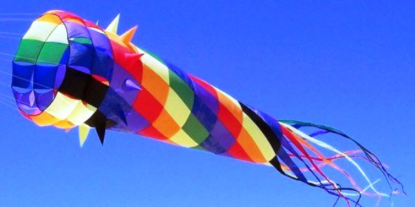 AUGUST 23, 2014 – NATIONAL RIDE THE WIND DAY Pictures