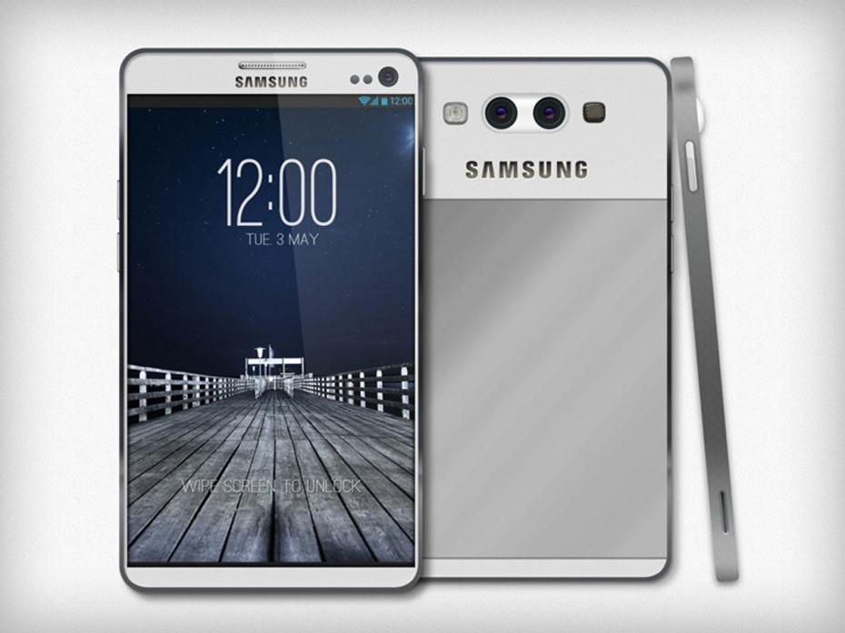 samsung-galaxy-note-4-release-date