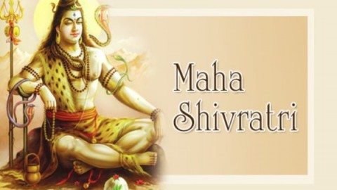 Shivaratri Pictures, Images, Graphics, Photos for Google Plus