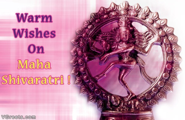 Shiva Photos - Shivaratri Images - 23 August 2014