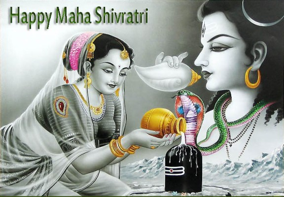 Shivaratri Pictures, Images, Graphics for Facebook Whatsapp