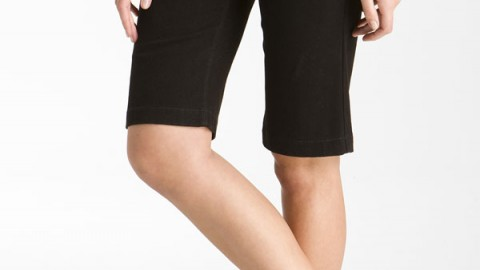 How To Find the Most Flattering Perfect Shorts For Your Body