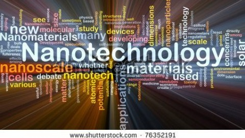 Nanotechnology: A Boon or A Bane?