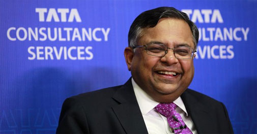Top10 Most Powerful CEO's in India!