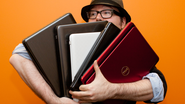 5 Best Laptops in the World Right Now